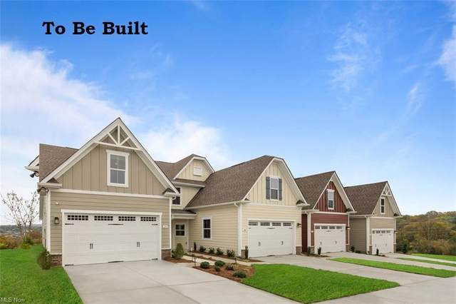 1637 Mud Brook Lane, Cuyahoga Falls, OH 44313 (MLS #4289672) :: RE/MAX Trends Realty