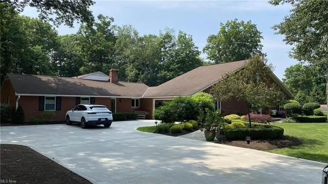 2476 Parsons Drive, Willoughby Hills, OH 44094 (MLS #4289697) :: The Crockett Team, Howard Hanna