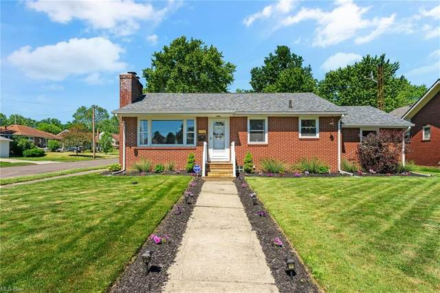 1735 Parkway Boulevard, Alliance, OH 44601 (MLS #4289698) :: The Jess Nader Team | RE/MAX Pathway