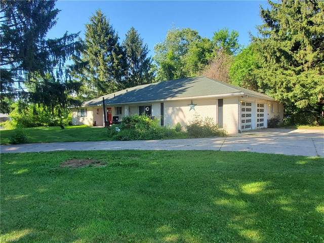 1975 Abbeyville Road, Valley City, OH 44280 (MLS #4289780) :: RE/MAX Edge Realty