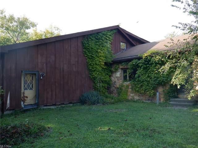10121 Norwalk Road, Litchfield, OH 44253 (MLS #4289802) :: RE/MAX Edge Realty
