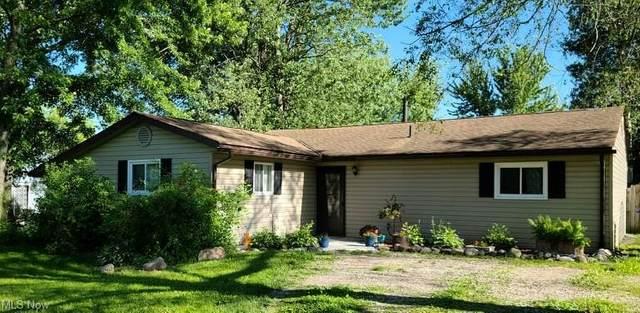 2662 Notle Street, Streetsboro, OH 44241 (MLS #4289903) :: TG Real Estate