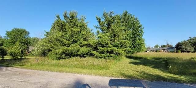 5059 Sangria Drive, West Salem, OH 44287 (MLS #4289973) :: The Jess Nader Team | RE/MAX Pathway