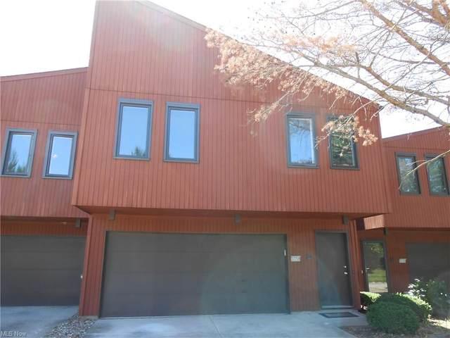 32759 Brookstone Lane, North Ridgeville, OH 44039 (MLS #4290007) :: The Holly Ritchie Team