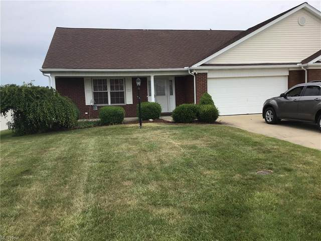 51983 Blue Spruce Drive, St. Clairsville, OH 43950 (MLS #4290093) :: TG Real Estate