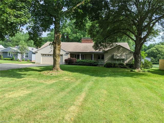 11221 Chippewa Road, Brecksville, OH 44141 (MLS #4290152) :: RE/MAX Trends Realty