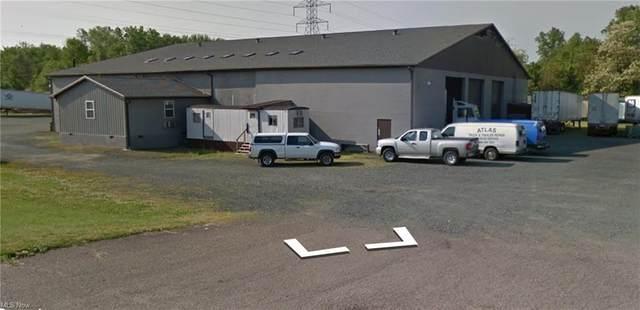 507 29th Street, Parkersburg, WV 26104 (MLS #4290236) :: Tammy Grogan and Associates at Keller Williams Chervenic Realty