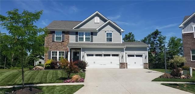 3199 Fallen Brook Lane, Brunswick, OH 44212 (MLS #4290252) :: RE/MAX Edge Realty