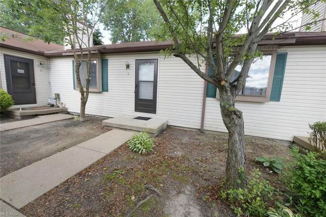 1135 Brandywine Boulevard E, Zanesville, OH 43701 (MLS #4290271) :: The Art of Real Estate