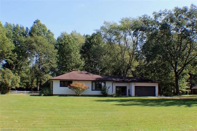 7549 Big Creek, Middleburg Heights, OH 44130 (MLS #4290295) :: The Crockett Team, Howard Hanna