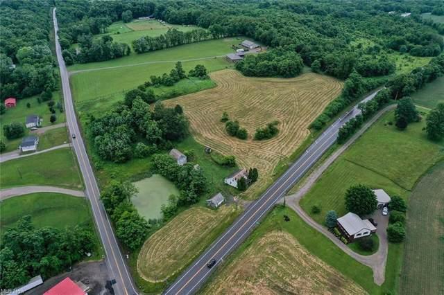 1730 Us Highway 22 NE, Somerset, OH 43783 (MLS #4290299) :: The Art of Real Estate