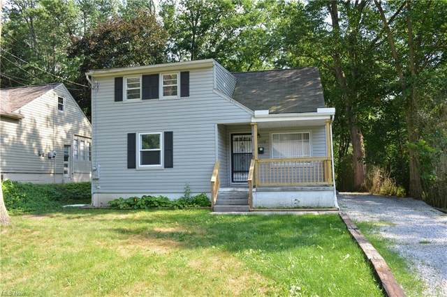 1576 Idlewood Avenue, Akron, OH 44313 (MLS #4290304) :: The Jess Nader Team | REMAX CROSSROADS