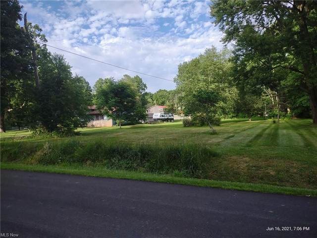 4277 Springdale Road, Uniontown, OH 44685 (MLS #4290366) :: RE/MAX Edge Realty