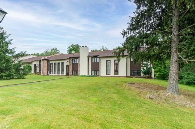 1781 El Dorado Boulevard #1781, Brunswick, OH 44212 (MLS #4290573) :: The Art of Real Estate