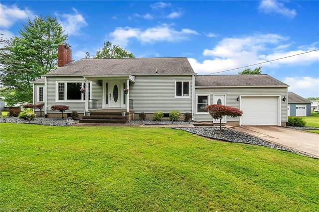 1097 State Route 46 N, Jefferson, OH 44047 (MLS #4290608) :: The Jess Nader Team | RE/MAX Pathway