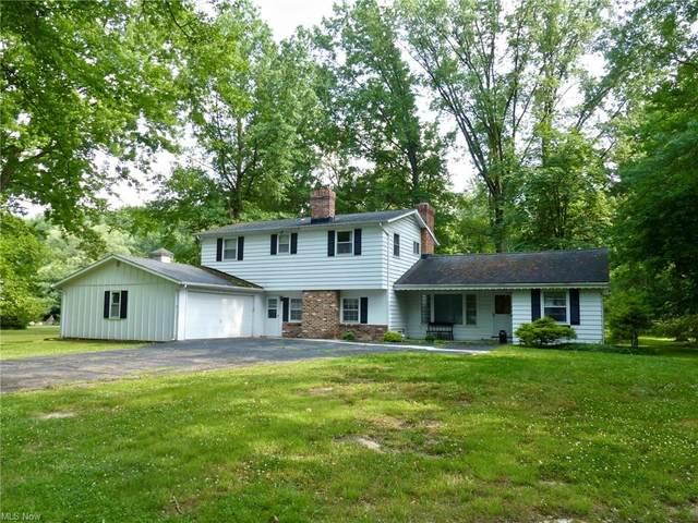 38518 Adkins Road, Willoughby, OH 44094 (MLS #4290640) :: The Crockett Team, Howard Hanna