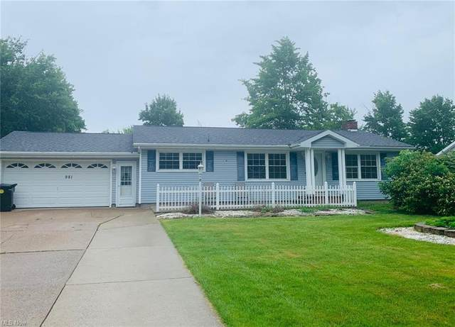 981 State Route 307 W, Jefferson, OH 44047 (MLS #4290777) :: The Jess Nader Team | RE/MAX Pathway