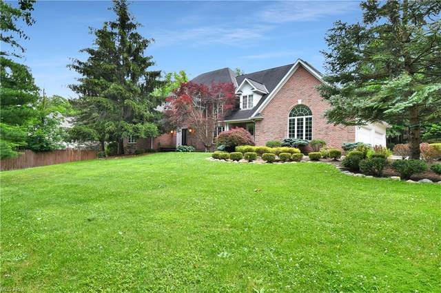 10354 Pinecrest Road, Concord, OH 44077 (MLS #4290779) :: Tammy Grogan and Associates at Keller Williams Chervenic Realty