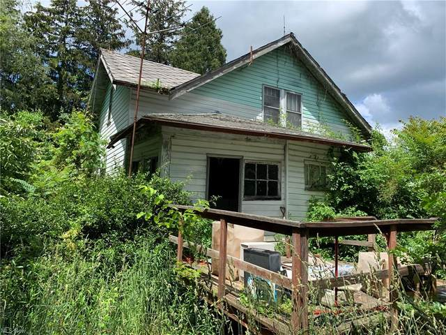 7080 State Route 164, Lisbon, OH 44432 (MLS #4290904) :: RE/MAX Trends Realty