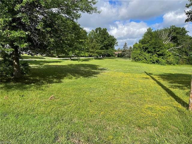 Somrack Drive, Willoughby Hills, OH 44094 (MLS #4291056) :: The Crockett Team, Howard Hanna