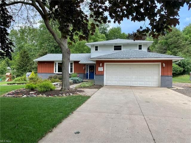 6615 Stratford Road, Painesville, OH 44077 (MLS #4291068) :: Tammy Grogan and Associates at Keller Williams Chervenic Realty