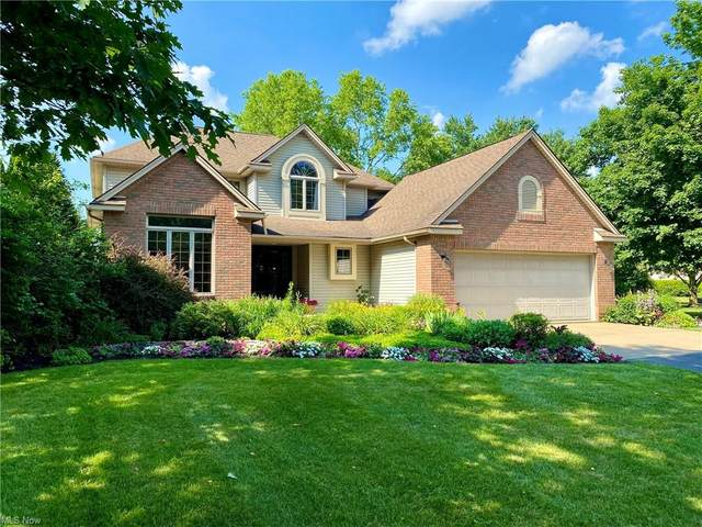 1777 W Moreland Road, Wooster, OH 44691 (MLS #4291138) :: RE/MAX Trends Realty