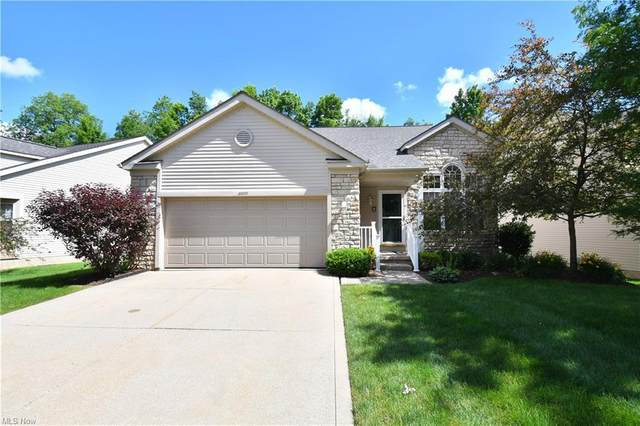 2677 Edgebrook Crossing, Twinsburg, OH 44087 (MLS #4291285) :: RE/MAX Trends Realty