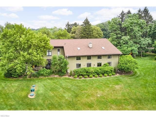 2743 W Bath Road, Bath, OH 44333 (MLS #4291515) :: TG Real Estate