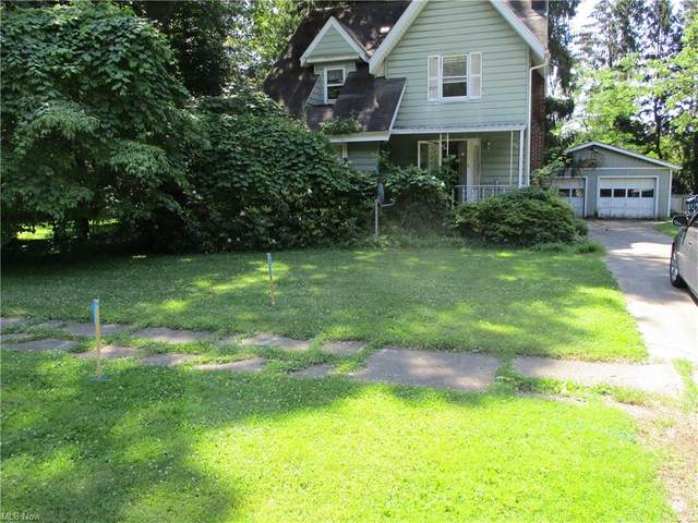 1784 Wetmore Street, Stow, OH 44224 (MLS #4291641) :: Tammy Grogan and Associates at Keller Williams Chervenic Realty
