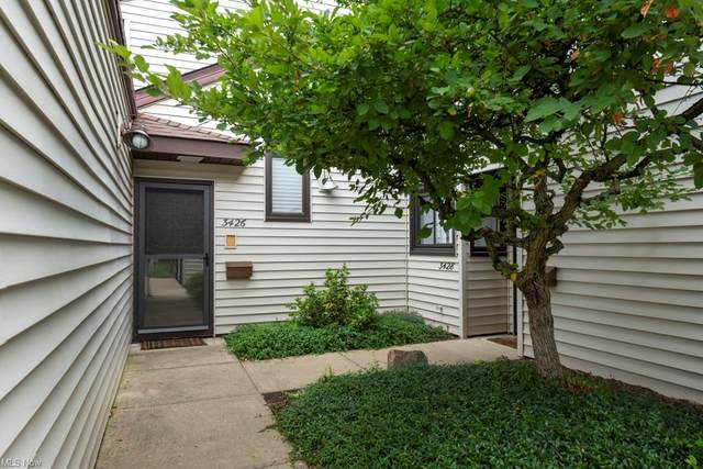 3484 Mayfield Road #3484, Cleveland Heights, OH 44118 (MLS #4291953) :: The Jess Nader Team   REMAX CROSSROADS