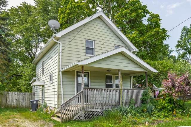 2274 Eastwood Avenue, Akron, OH 44305 (MLS #4292106) :: The Jess Nader Team | REMAX CROSSROADS