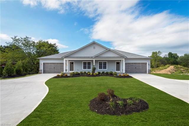 25768 Center Ridge Road, Westlake, OH 44145 (MLS #4292196) :: Tammy Grogan and Associates at Keller Williams Chervenic Realty