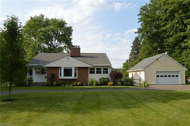 6567 State Route 82, Hiram, OH 44234 (MLS #4292310) :: Tammy Grogan and Associates at Keller Williams Chervenic Realty