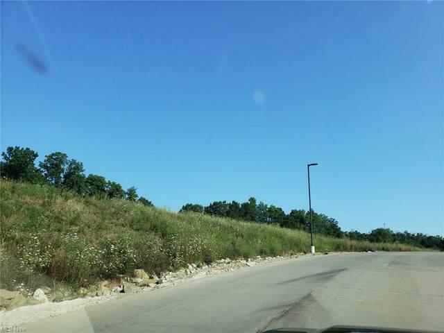 0 West Hills Lane, Caldwell, OH 43724 (MLS #4292560) :: The Crockett Team, Howard Hanna
