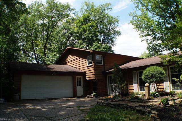 12084 Heath Road, Chesterland, OH 44026 (MLS #4292866) :: The Art of Real Estate