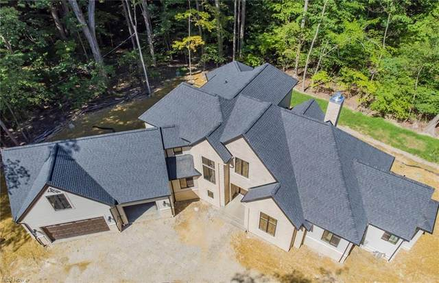 530 County Line Road, Gates Mills, OH 44040 (MLS #4293020) :: The Jess Nader Team | REMAX CROSSROADS