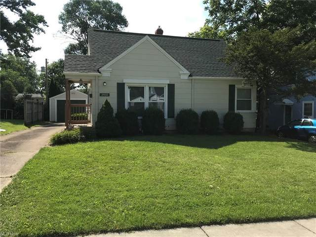2460 25th Street, Cuyahoga Falls, OH 44223 (MLS #4293186) :: The Holly Ritchie Team