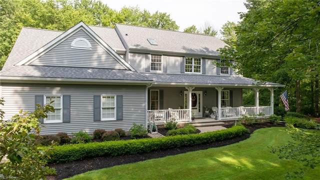 11800 Wellesley Lane, Chardon, OH 44024 (MLS #4293551) :: The Holly Ritchie Team