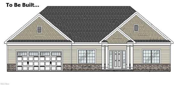 80 Wayne Trail, Vermilion, OH 44089 (MLS #4293553) :: The Holly Ritchie Team