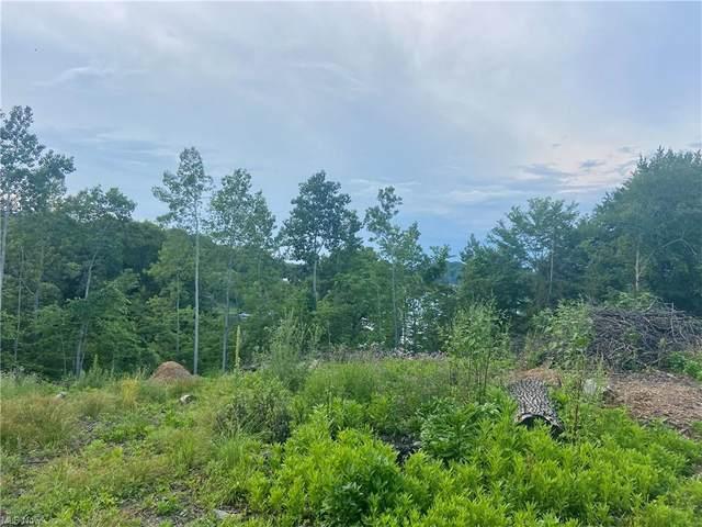271 W Mohawk Drive, Malvern, OH 44644 (MLS #4293748) :: TG Real Estate