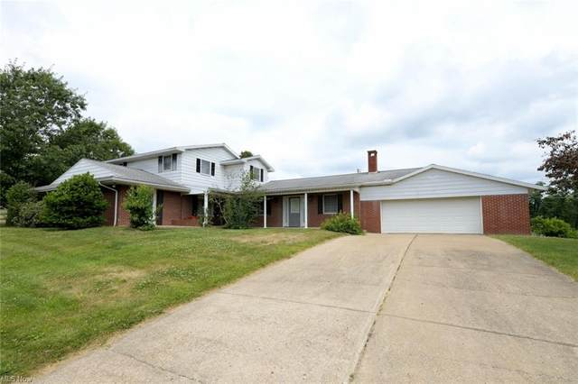 9205 Hopewell National Road, Hopewell, OH 43746 (MLS #4293823) :: The Holly Ritchie Team