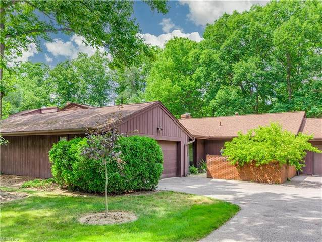 889 Spicers Lane, Sagamore Hills, OH 44067 (MLS #4293934) :: The Holly Ritchie Team