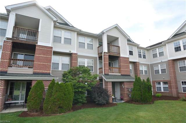 23004 Chandlers Lane 4-112, Olmsted Falls, OH 44138 (MLS #4294693) :: TG Real Estate