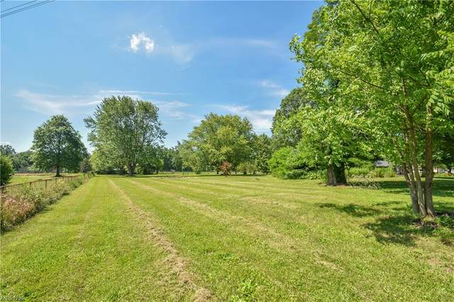 3048 Cadwallader Sonk Road, Cortland, OH 44410 (MLS #4295164) :: The Holden Agency