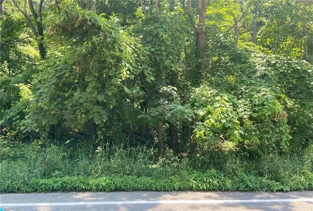 Bradley Road, North Olmsted, OH 44070 (MLS #4295258) :: The Crockett Team, Howard Hanna