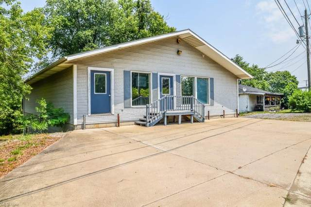 3251 Coral Road NW, Malvern, OH 44644 (MLS #4295367) :: TG Real Estate