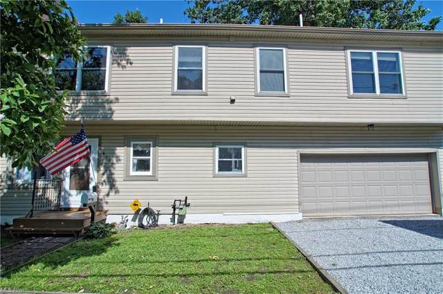 819 Orchard Road, Willoughby, OH 44094 (MLS #4295407) :: RE/MAX Trends Realty