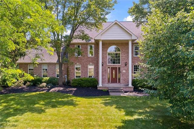 1265 River Woods Drive, Hinckley, OH 44233 (MLS #4295418) :: The Jess Nader Team | REMAX CROSSROADS