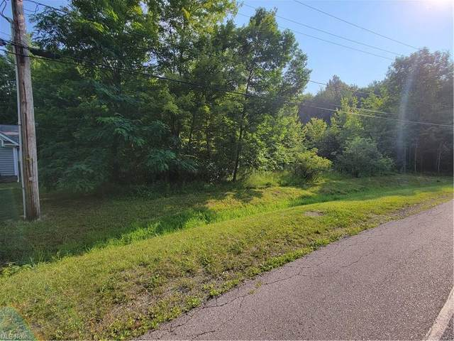 Morning Star Drive, Roaming Shores, OH 44084 (MLS #4295784) :: RE/MAX Trends Realty