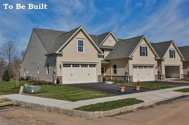 1591 Mud Brook Lane, Cuyahoga Falls, OH 44313 (MLS #4295820) :: Tammy Grogan and Associates at Keller Williams Chervenic Realty